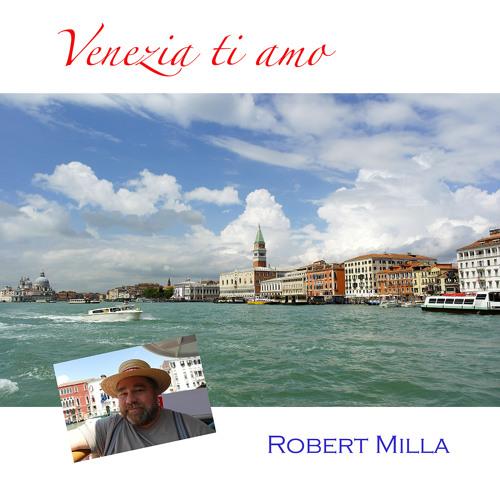 Venezia ti amo - Teaser