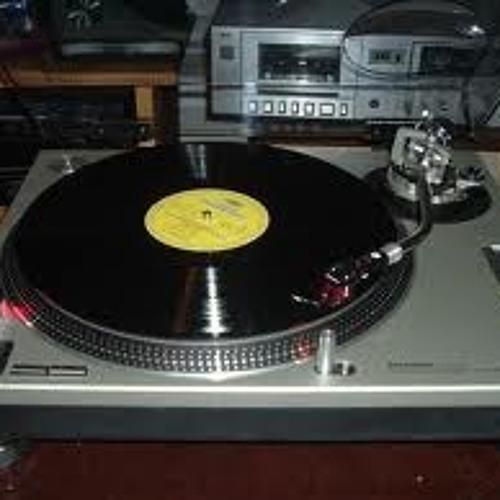 Gangsta Boogie ft.john doe