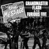 The (LOST)Message - Grandmaster Flash and The Furious Five (remixed by TBWTHS)