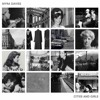 """10 - Goodbye Belfast - Myra Davies (lyrics&vocals) Gudrun Gut (music) - """"Cities and Girls""""/2008"""