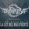 Diatryba - Las voces del templo (Dj B-Ese cuts)