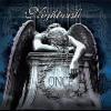 Nightwish - Ghost Love Score (8-bit version)