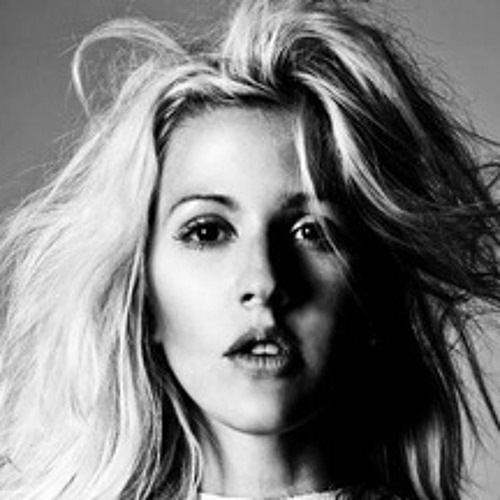 Ellie Goulding x Penthouse Penthouse - Starry Eyed (Flava Bootleg)
