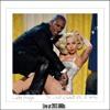 Lady Gaga  R Kelly Do What U Want (American Music Awards 2013) 'AMA'