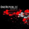 Hazardous- Give It All Away(One Republic Secrets Instrumental)