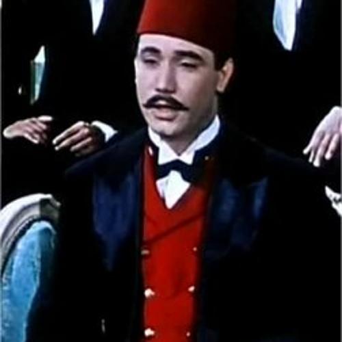 Adel Mamoun ya ely sam3ny_عادل مأمون ياللي سامعني