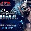 BECK THE BEST- BAILA Y FUMA (ft.. Analogico, Bruce & Joab)