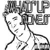 DJ COCO - What's Up Sadness (TJR&LanaDelRey - MashUp)