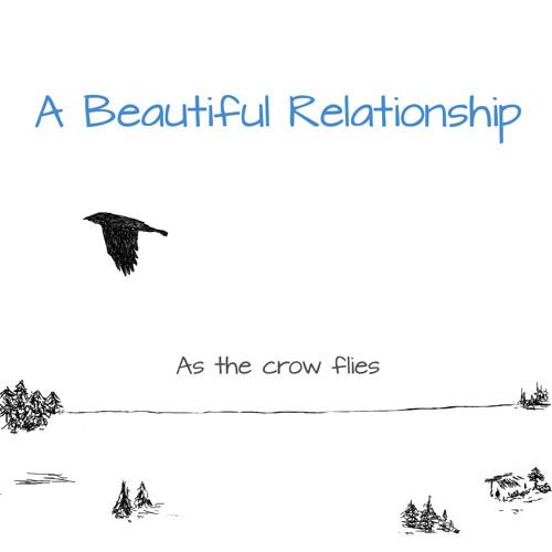 Crow Flies In (Crow Mignon)