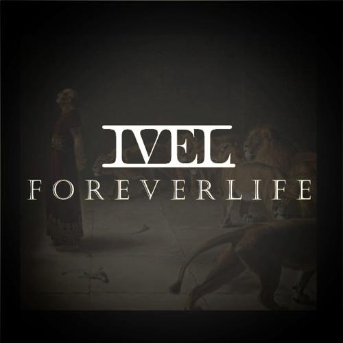 Forever Life - Tell Em ft. DJ Optik