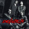 EVOLUTION - Just The Way You Are (Cover)*Free Download*