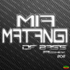 MIA - Matangi 808 (DF BASS REMIX)