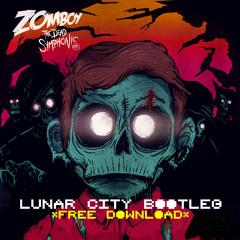 Zomboy - Vancouver Beatdown (LunarCity Bootleg)*FREE DOWNLOAD*