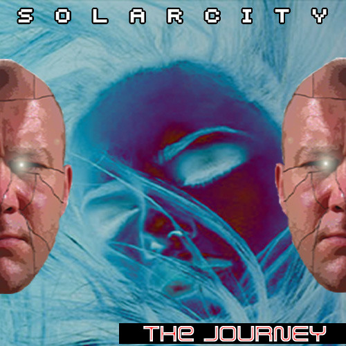 SOLARCITY - THE JOURNEY - FREE DOWNLOAD