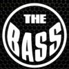 ma5hup-DJ EDER X-BASS ####demo##