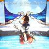 Wonderland - DJ Satomi (Male Version)