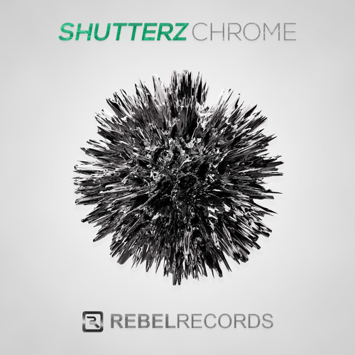 Shutterz - Chrome [OUT NOW]