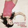 Boyfriend Material - Ariana Grande