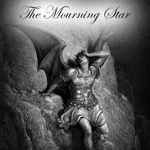 The Mourning Star