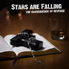 Stars Are Falling - A New Beginning - the consequence of revenge