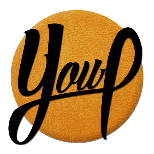 YOUP - Don' Mind *FREE DOWNLOAD*