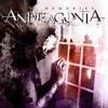 Andragonia - Guitar Flash (Bonus Track)