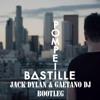 Bastille - Pompeii (Jack Dylan & Gaetano DJ Bootleg)