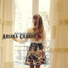 Thinking About You - Ariana Grande