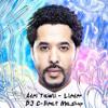Adel Tawil - Lieder (DJ C-Beat Mashup)