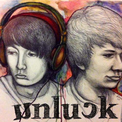 Unluck EP