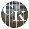Eva Cassidy - Songbird (Cover) w/ Carol Gibson & C.J.K. [FREE DOWNLOAD]