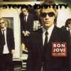 Bon Jovi - It´s My Life (Stereo Identity Bootleg)*FREE DOWNLOAD*