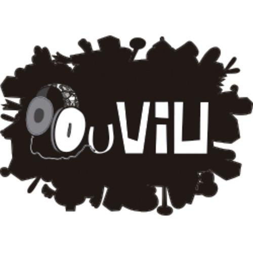 #ouVIU 06