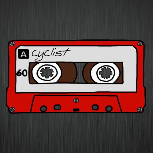 Electro Boogie Encounter Mixtape
