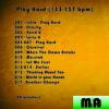 Play Hard (133-137 bpm) (32 count) (Sample)