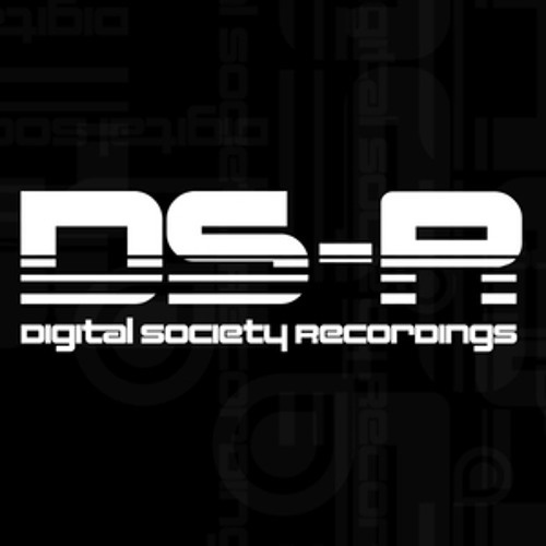 Touchstone vs. Tangle - Titan (SAMPLE) {Digital Society}