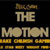 The Motion (Drake, Childish Gambino, Max Star, Dizzy Wright & Mine+Us)