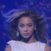Beyonce Halo live
