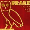 Drake - Killer Ft. Nipsey Hustle