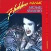 Michael Sembello - She's A Maniac