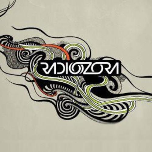 Dj Fada * Flourish - radiOzora.fm (nov13)
