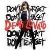 Demi Lovato-La La Land (ACAPELLA)