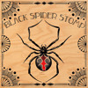 Black Spider Stomp - Cee Lo Stomp (Lazarus Soundsystem Remix)