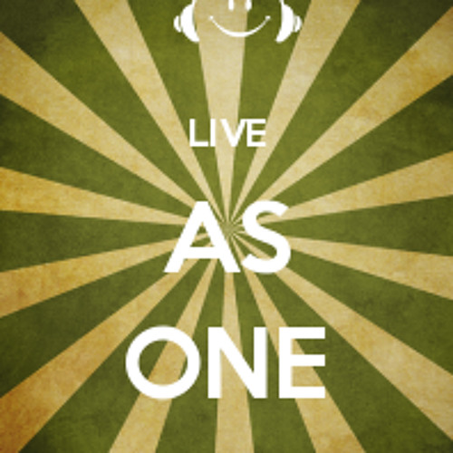 Live as one - Shock C