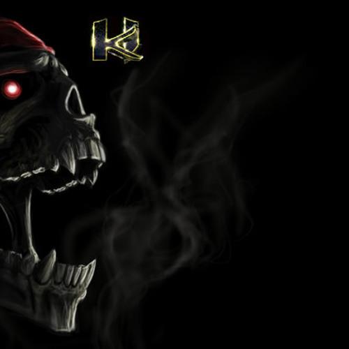 ShadowBeatz - Spinal