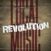 Revolution Musik Ft. White Aztek