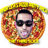 Bastille - Pompeii (Maor Levi & Kevin Wild Bootleg Mix) [Pizza Party Pack Download]