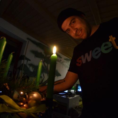 [Elektro-House] Pappenheimer's Erster Advent 2013