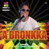 A Bronkka - Aba Reta