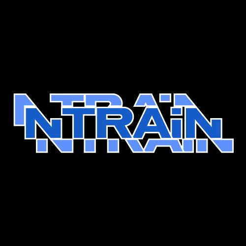 NTRAIN IN THE MIX -- Hidden Rhythms -- 9-15-12